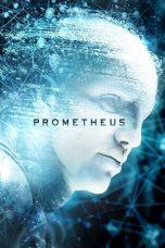 Nonton Film Prometheus (2012) Terbaru