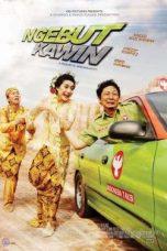 Nonton Film Ngebut Kawin (2010) Terbaru