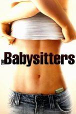 Nonton Film The Babysitters (2007) Terbaru