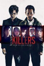 Nonton Film Killers (2014) Terbaru