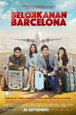 Nonton Film Belok Kanan Barcelona (2018) Terbaru