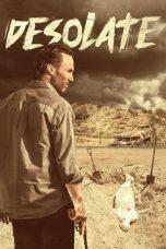 Nonton Film Desolate (2019) Terbaru