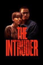 Nonton Film The Intruder (2019) Terbaru
