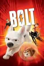 Nonton Film Bolt (2008) Terbaru