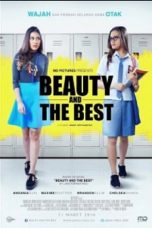 Nonton Film Beauty and The Best (2016) Terbaru