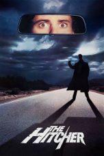 Nonton Film The Hitcher (1986) Terbaru