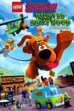 Nonton Film Lego Scooby-Doo!: Haunted Hollywood (2016) Terbaru