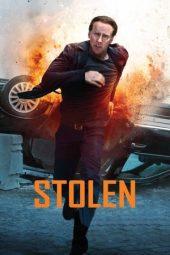 Nonton Film Stolen (2012) Terbaru