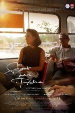 Nonton Film Surat dari Praha (2016) Terbaru