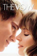 Nonton Film The Vow (2012) Terbaru