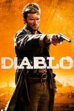Nonton Film Diablo (2015) Terbaru
