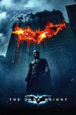 Nonton Film The Dark Knight (2008) Terbaru