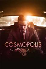 Nonton Film Cosmopolis (2012) Terbaru