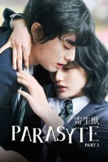 Nonton Film Parasyte: Part 2 (2015) Terbaru