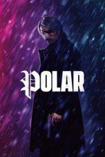Nonton Film Polar (2019) Terbaru