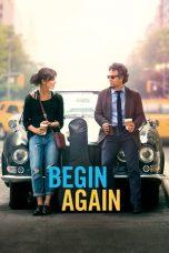 Nonton Film Begin Again (2013) Terbaru