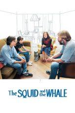 Nonton Film The Squid and the Whale (2005) Terbaru