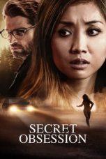Nonton Film Secret Obsession (2019) Terbaru
