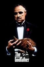 Nonton Film The Godfather (1972) Terbaru