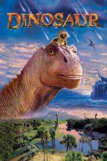 Nonton Film Dinosaur (2000) Terbaru