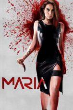 Nonton Film Maria (2019) Terbaru