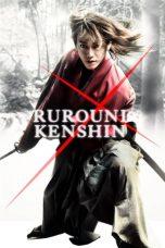 Nonton Film Rurouni Kenshin (2012) Terbaru