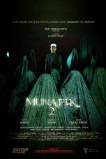 Nonton Film Munafik 2 (2018) Terbaru