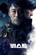 Nonton Film The Beast (2019) Terbaru