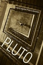 Nonton Film Pluto (2012) Terbaru