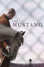 Nonton Film The Mustang (2019) Terbaru