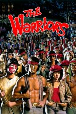 Nonton Film The Warriors (1979) Terbaru