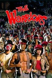 Nonton Film The Warriors (1979) Terbaru