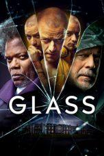 Nonton Film Glass (2019) Terbaru