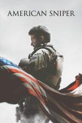 Nonton Film American Sniper (2014) Terbaru