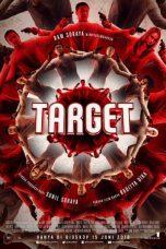 Nonton Film Target (2018) Terbaru
