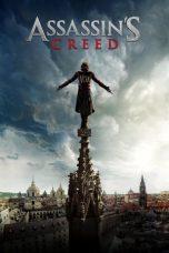 Nonton Film Assassin's Creed (2016) Terbaru