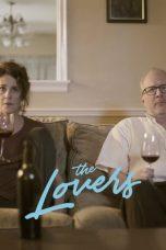 Nonton Film The Lovers (2017) Terbaru
