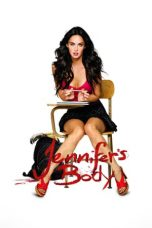 Nonton Film Jennifer's Body (2009) Terbaru