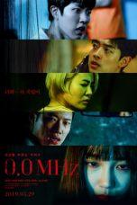 Nonton Film 0.0MHz (2019) Terbaru