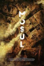 Nonton Film Mosul (2019) Terbaru