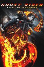 Nonton Film Ghost Rider: Spirit of Vengeance (2011) Terbaru