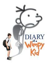 Nonton Film Diary of a Wimpy Kid (2010) Terbaru