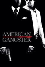 Nonton Film American Gangster (2007) Terbaru
