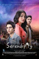 Nonton Film Serendipity (2018) Terbaru
