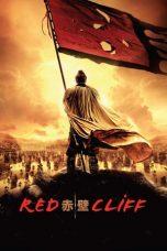 Nonton Film Red Cliff (2008) Terbaru
