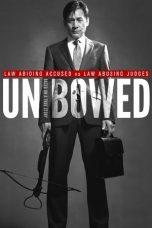 Nonton Film Unbowed (2012) Terbaru