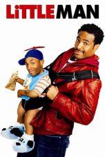 Nonton Film Little Man (2006) Terbaru