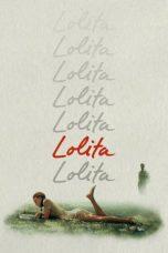 Nonton Film Lolita (1997) Terbaru