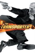 Nonton Film The Transporter (2002) Terbaru