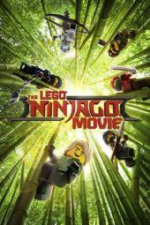 Nonton Film The Lego Ninjago Movie (2017) Terbaru